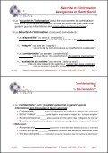 Anonymat et anonymisation dans la sphère Santé-Social - OSSIR - Page 6