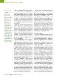 fórmula ambiental sustentável: redução ... - Revista O Papel - Page 3