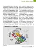 fórmula ambiental sustentável: redução ... - Revista O Papel - Page 4