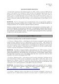 RD/TPR/108* 17 December 2012 Trade Policy Review Body ... - Page 3
