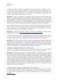 RD/TPR/108* 17 December 2012 Trade Policy Review Body ... - Page 6