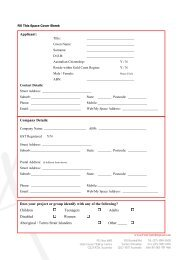 Fill This Space Application Form Revised for Web 17-1.pdf