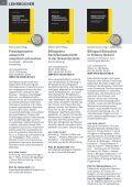 FREMDSPRACHENDIDAKTIK - Narr.de - Page 6