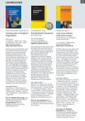 FREMDSPRACHENDIDAKTIK - Narr.de - Page 7