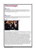 Dosssier: Ooit - Plinius - Tongeren - CD&V - Page 2