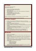 Dosssier: Ooit - Plinius - Tongeren - CD&V - Page 3