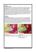 Dosssier: Ooit - Plinius - Tongeren - CD&V - Page 5