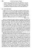 Mayden, 1997 - Texas Tech University - Page 2