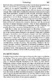 Mayden, 1997 - Texas Tech University - Page 3