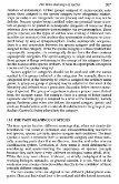 Mayden, 1997 - Texas Tech University - Page 7