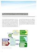 Carbon Dioxide Utilization - DNV - Page 4