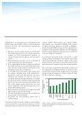 Carbon Dioxide Utilization - DNV - Page 6