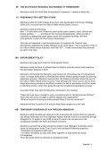 Abingdon Town Council - Vision ICT Ltd - Page 3