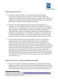 Download Document - Universities UK - Page 4