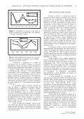 Mortalidade em mamíferos marinhos - pucrs - Page 3