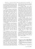 Mortalidade em mamíferos marinhos - pucrs - Page 4