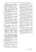 Mortalidade em mamíferos marinhos - pucrs - Page 5