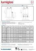 Datenblatt USL15 - HENNLICH GmbH & Co KG - Page 2