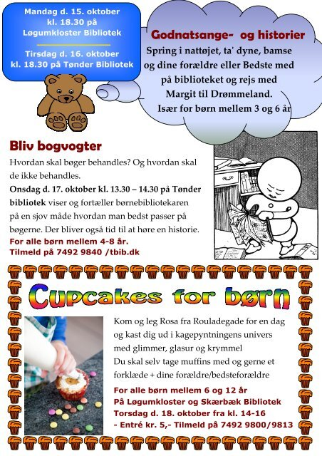 E F T E R Å R 2 0 1 2 - Kulturfokus