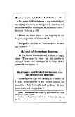 Swami Vivekananda and His Guru.pdf - Page 6