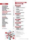 Julen 2010[pdf] - Cappelen Damm - Page 3