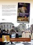 Julen 2010[pdf] - Cappelen Damm - Page 5