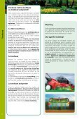 Tondeuses - Paul Forrer AG - Page 6