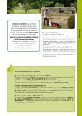Tondeuses - Paul Forrer AG - Page 7