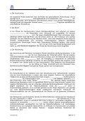 Einführung Konjunktur - Page 2