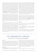 Future EBuczttIomI Research: The - NIE Digital Repository - National ... - Page 3