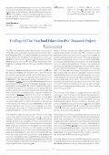 Future EBuczttIomI Research: The - NIE Digital Repository - National ... - Page 5