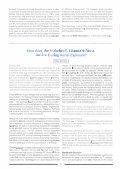 Future EBuczttIomI Research: The - NIE Digital Repository - National ... - Page 6
