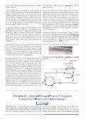 Future EBuczttIomI Research: The - NIE Digital Repository - National ... - Page 7