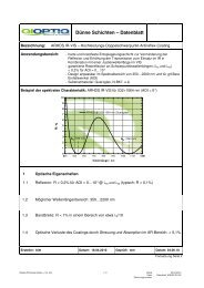 Datenblatt_ARHDS IR-VIS - Qioptiq Q-Shop