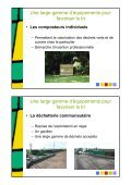 2 ADEME - Ascomade - Page 6
