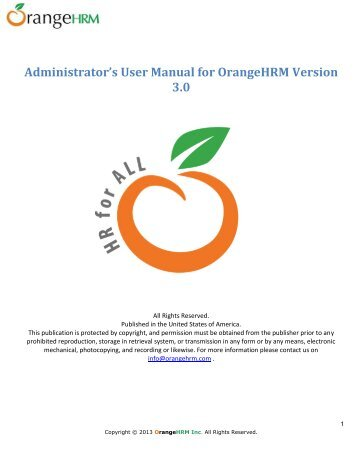 user manual for orange Orange pi router default login, ip and passwords to perform a orange pi router login or reset, follow these instructions router manuals are also included.