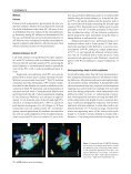 View - The Hellenic Journal of Cardiology - Page 2