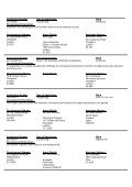 London Borough of Waltham Forest Weekly List Of All Applications ... - Page 3