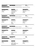 London Borough of Waltham Forest Weekly List Of All Applications ... - Page 4