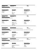 London Borough of Waltham Forest Weekly List Of All Applications ... - Page 5