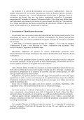 Texte Complet - CRRM à - Page 2