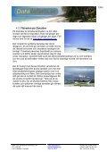 hotell på Zanzibar i Tanzania samt reseinformation - Dahl Safaris - Page 7
