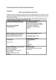 asc-supporting-people-app-eia PDF 5 MB - Brent Council