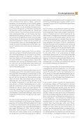 Ein internationaler Vergleich ... - ifo Institut - Page 3