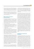 Ein internationaler Vergleich ... - ifo Institut - Page 5