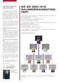 AGCONY - AGCO Danmark A/S - Page 2