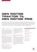 AGCONY - AGCO Danmark A/S - Page 6