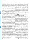 Epstein-Barr Virus Lytic Infection Induces Retinoic Acid-responsive ... - Page 2