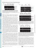 Epstein-Barr Virus Lytic Infection Induces Retinoic Acid-responsive ... - Page 4