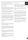 Annexex WWC - part 2 ok:Mise en page 1 - World Water Council - Page 4